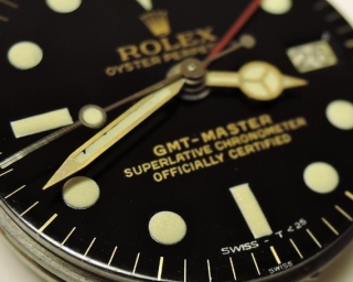 1964 Double Swiss non-underline Dial B 14xxxxx Close