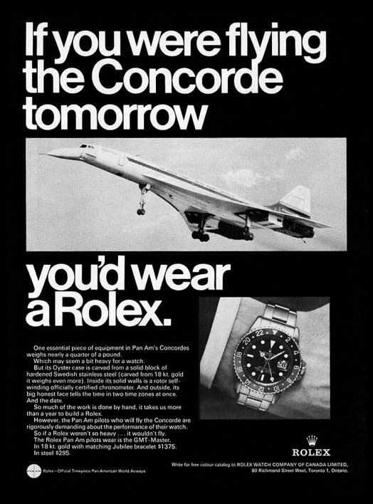9ba9b-1969-rolex-gmt-master-concorde